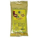 Chef Hans Etouffee Mix 3.5 oz. Package
